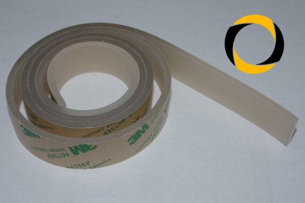 Taica Gel Tape GT-5